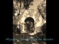 Mission San Diego de Alcala Report