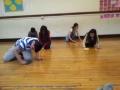 6th grade, iams, broadway dance, dance class