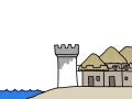 How To Avoid The Next Atlantis