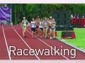 Is Racewalking a Sport_