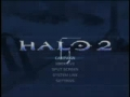 Halo 2 (Xbox) - Cairo Station 0:10:19 - Cody Miller