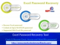 Microsoft Excel password Recovery Tool to Unlock, Remove & Recover MS Excel Password