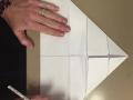 Narrative Element Foldable