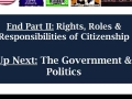 Civics EOC Review Pt 2