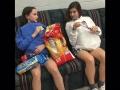 PSA Against Overeating