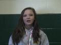Student Leadership Testimonial: Logan