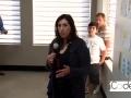 iCode Social Welcome speech by iCode Director, Mauricio Vasquez
