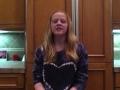 Hannah DeGroot - American Revolution Project