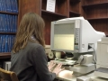 Researching the Civil Rights Movement, Microfilm
