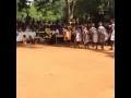 Ghanaian Cultural Experience