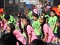 PS 101 The Verrazano School - Dance Festival –Kindergarten
