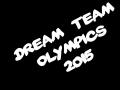 2015 CMS Dream Team Olypmics