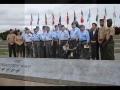 Veterans Day - Memorial Day Tribute Video
