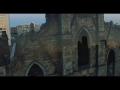 Kae-z Hold Up (Official video) Dir.Clo Stacks Films