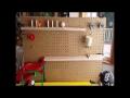 Brenden M Rube Goldberg