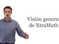 Visión general de XtraMath