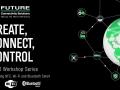 Future Connectivity Solutions (FCS) Workshop Series