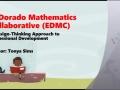 El Dorado Mathematics Collaborative
