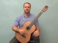 Instructional Video - Guitar - 1, 2, 3, 4