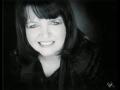 Victoria Lee speaker of Making It Happen TV Tulsa Ok