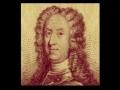 Get to Know James Edward Oglethorpe, Part 3 (1696-1717)