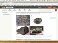4.2 CK12 Earth Science for Middle School - Sedimentary Rocks