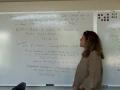 7th Math L 2.2 Primes, Composites and Factors