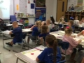 First Grade Math