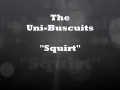 The UniBiscuits