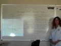 Pre-Algebra L 2.7 Coordinate System