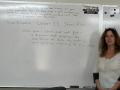 Pre-Algebra L 3.3 Stem Plots