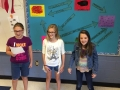 Rock Cycle Song 3