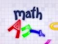 Math Antics - Simplifying Fractions