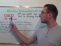 650-148 – Practice Exam Test Questions Cisco