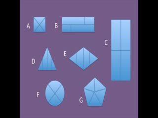 fractional parts