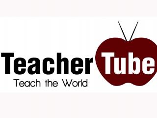 The TeacherTube Story