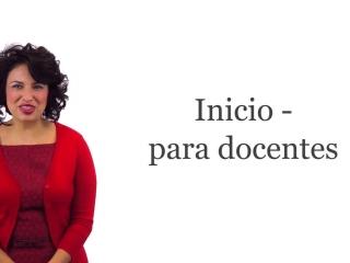 XtraMath: Español
