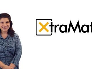 XtraMath: Italiano
