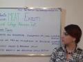 MCAT – Practice Exam Test Questions Graduate Admission