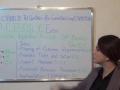 C_TB1200_90 – Practice Exam Test Questions SAP