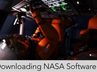Download FREE NASA Software