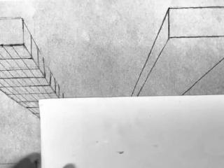 Add Windows to Buildings drawn in Birds' Eye View