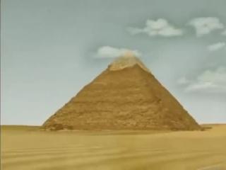 Egyptian Social Classes