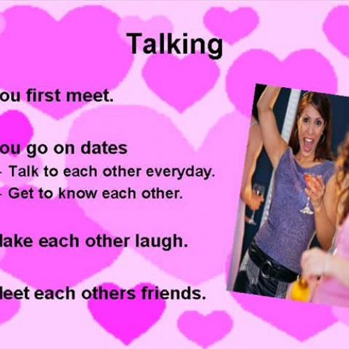 Teen girl dating-sites