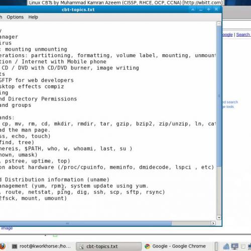 EmbracingLinux-Fedora-009-BasicCommands-14