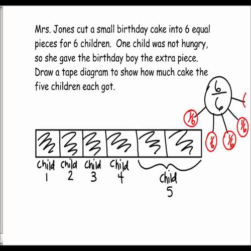 Tape diagrams ccuart Choice Image
