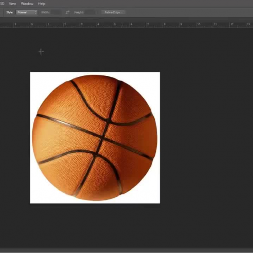 Awesome how to make vector images in photoshop cs6 pics