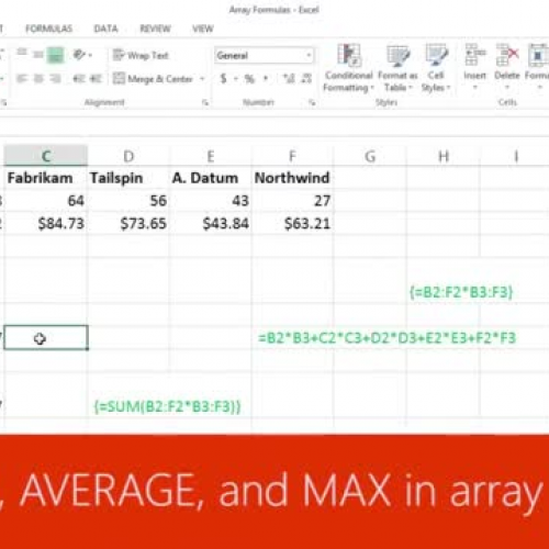 how to find max sum in array in on