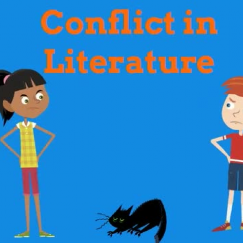 Witness Accounts Conflict With Planned Parenthood: Conflicts In Literature