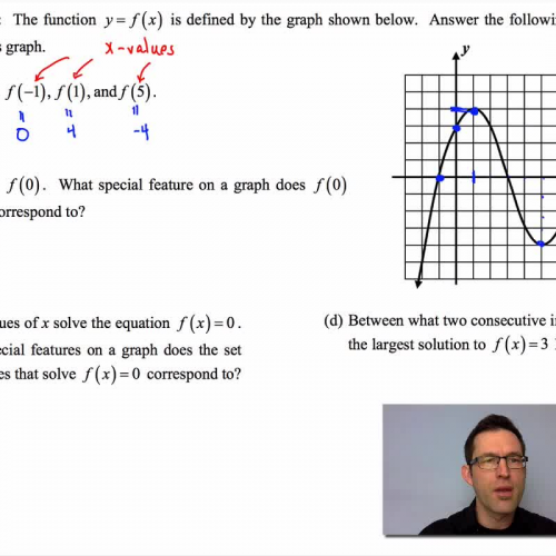 algebra 2 common core pdf